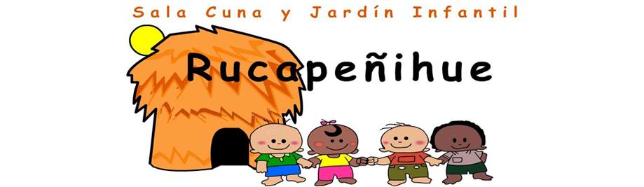 Rucapeñihue : Sala Cuna y Jardín Infantil